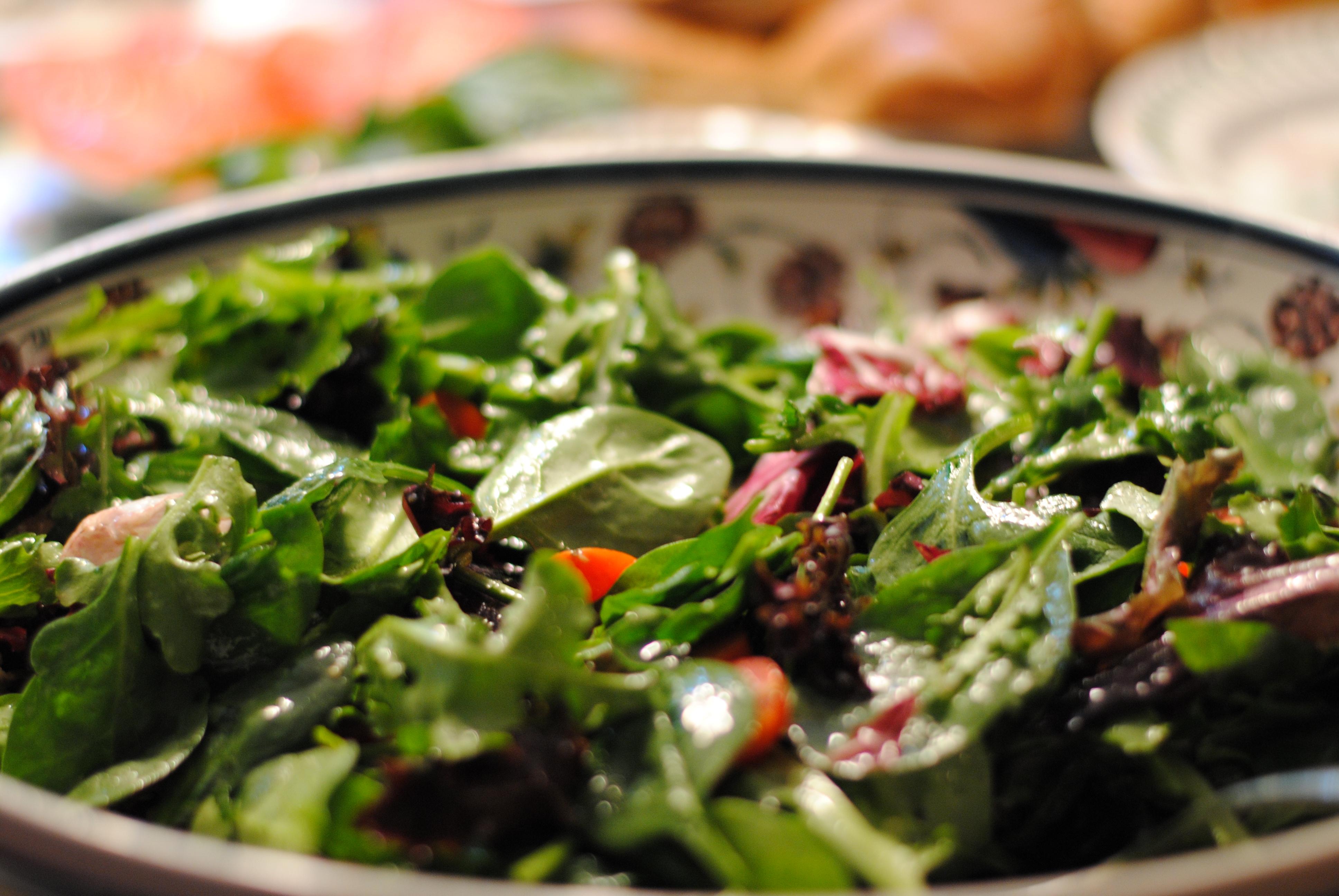 Ina Garten Salads Memorial Dayg Cooking Cara