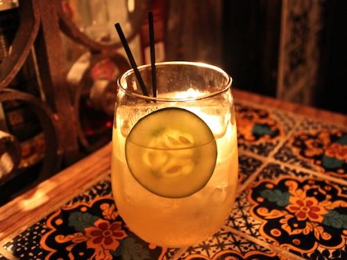photo credit: guestofaguest.com